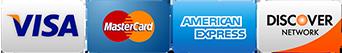 Visa Master Card Payment